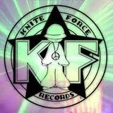 KNITE FORCE 2014 TRIBUTE MIX