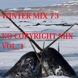 Winter Mix 73 - No Copyright Mix Vol. 1