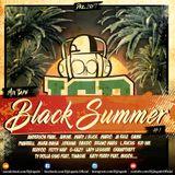 Dj Jogado • black Summer #1 • Dez2017 [ LINK P/ DOWNLOAD na descrição ]