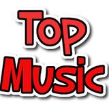 Giorgione Deejay puntata n. 21 - La top 40, secondo me le più ballate hits dell'estate 2018!