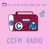 Radio CCFM: [No.7] Chào Em