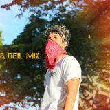 EXIEL & DEIL Mix -(Vol.2)