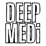 Deep Medi Musik 11-22 Mix