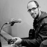 MERindex Radio Show with.... George Rougkas