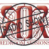 RedRoom Session Radio Show Ep 27 ft. 'Shady Brain Farm'.