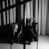 """Magnetic Magazine Guest Podcast: Violent Blondes """"Violent Petra"""" Mix"""