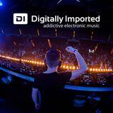 NEXY @ DIGITALLY IMPORTED RADIO 2015 [NEXY Stream 010]