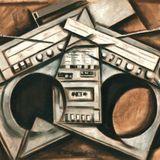 Tipper & Danny McMillan - 2 hours of classic breaks from April 2001 on KISSFM - #breaksradio archive