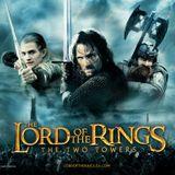 10 - The Voice of Saruman