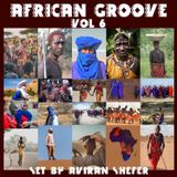 African Groove Vol 6