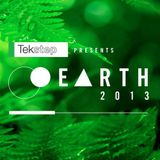 DJ Roln presents Tekstep Volume 2