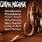 Cinema Megamix