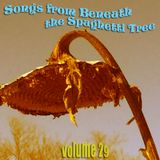 Songs from Beneath the Spaghetti Tree, Volume 29