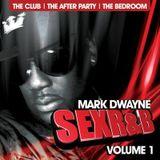 SEXR&B Volume 1