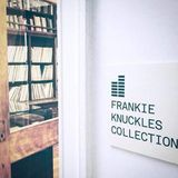 Tribute to Frankie Knuckles