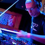 DJ_AVEC_CON_MIT_TOO_CHILL_GOOD_NIGHT_MIX_001_2014