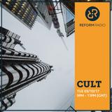 Cult 3rd October 2017
