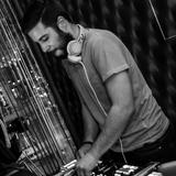 Time Out Cyprus pr. DJ Zenios - ''Diggin' Deeper'' (Set of 5 - Φεβρουάριος 2015)