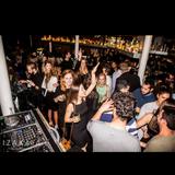 Izakaya Amsterdam - Deep tech house mix (Easter edition)