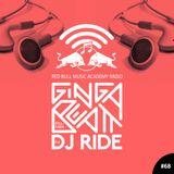 Ginga Beat Mixtape 68