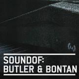 SoundOf: Butler & Bontan