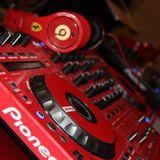 Mixtape  Kizomba & Ghetto Zouk #1 By DJ Panzuley
