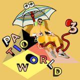 Patio World 3