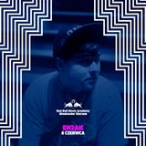 en2ak - Live @ Red Bull Music Academy Weekender Warsaw 2014 *FREE D/L*