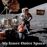 My Inner Outer Space (OdDio's Audio Odyssey Episode 1)