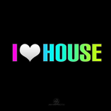 My Club My House 3-2012