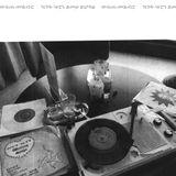 The Mixtape Shop In-Store: Rhythm.Beats.Grass.