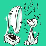 """Comemoração 20 anos de carreira DJ Captain Wander - O Famoso """"set do Cachorrinho"""" ano 2002"""