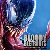 Dunfy - Bloody Beetroots