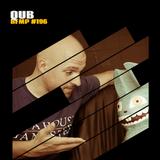 Qub - Balance FM Podcast | BFMP #196 | 02.08.2013