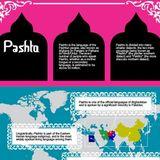 Pashto Day June 12 with Saadia, Nazrana and Khalid