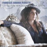 Indie Casting -intervista Francesca Romana Perrotta