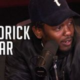 Kendrick says Macklemore went too far + who  i is for & the state of HipHop