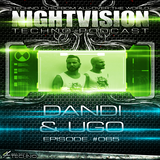 65_dandi_and_ugo_-_nightvision_techno_podcast_65_pt2