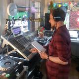 Deeper Cuts - Green Man Radio 2017