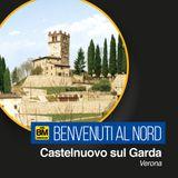 Benvenuti al Nord - Castelnuovo sul Garda (VR)