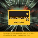 J.Sintax 1h Djset 2013-10-01_Piemonte Groove \ Radio Flash