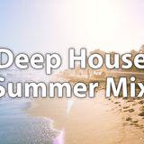 Melodic Deep House Summer Mix  2017