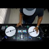 DJ K - Ratchery Vol.11 (December 2018)