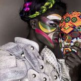 AfroBeat & BassCulture