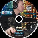 VideoDJ RaLpH - VideoSesion 08 (Latin Hits 2012)
