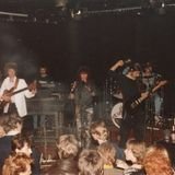 bandjes uit een ver verleden saint vitus 1985