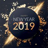 New Year Mix 2019 - Best Of Deep House Sessions Music Chill Out Mix - Party Mix 2019