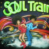 All Aboard The Soul Train