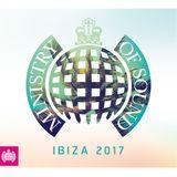 My VA - Ibiza Ministry Of Sound #01