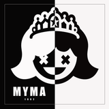 2018. 02. 25 - MYMA1992 @ London, UK